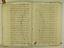 folios 1789 025