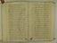 folios 1789 026