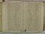 folios 1789 027