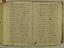folios 1789 028