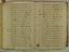 folios 1789 029
