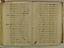 folios 1789 030