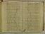folios 1789 031