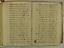 folios 1789 032