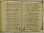 folios 1789 033