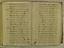 folios 1789 034