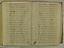 folios 1789 035
