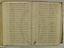 folios 1789 036