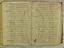 folios 1789 037