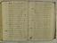 folios 1789 038