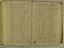 folios 1789 039