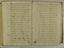 folios 1789 040