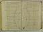folios 1789 041