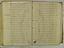 folios 1789 042