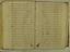 folios 1789 043