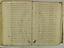 folios 1789 044