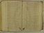 folios 1789 045