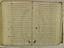 folios 1789 046