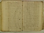folios 1789 047