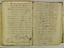folios 1789 048n