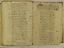 folios 1789 049n