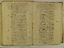 folios 1789 050n