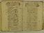 folios 1789 051n