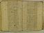 folios 1789 052n