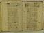 folios 1789 053n