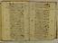 folios 1789 054n