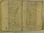 folios 1789 056n