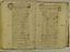 folios 1789 057n