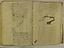 folios 1789 058n