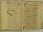 folios 1789 059n