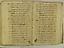 folios 1789 060n