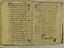 folios 1789 061n