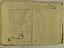 folios 1789 062n