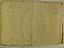 folios 1789 063n