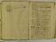 folios 1789 064n