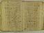 folios 1789 065n