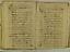 folios 1789 066n