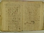 folios 1789 067n