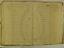 folios 1789 069n
