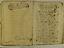 folios 1789 070n