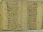 folios 1789 071n