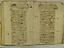 folios 1789 072n