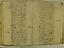 folios 1789 077n