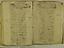 folios 1789 078n