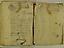 folios 1789 080n