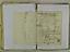 folios 1789 082n